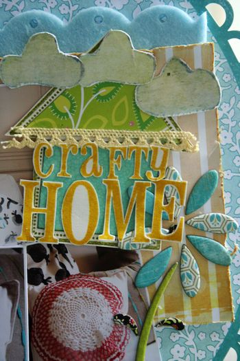 Crafty Home detail2