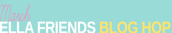 Blog Hop Banner