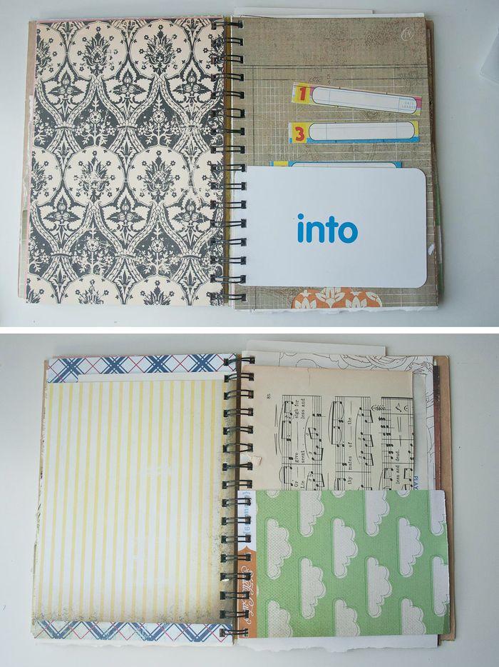 Notebook-complete-inside