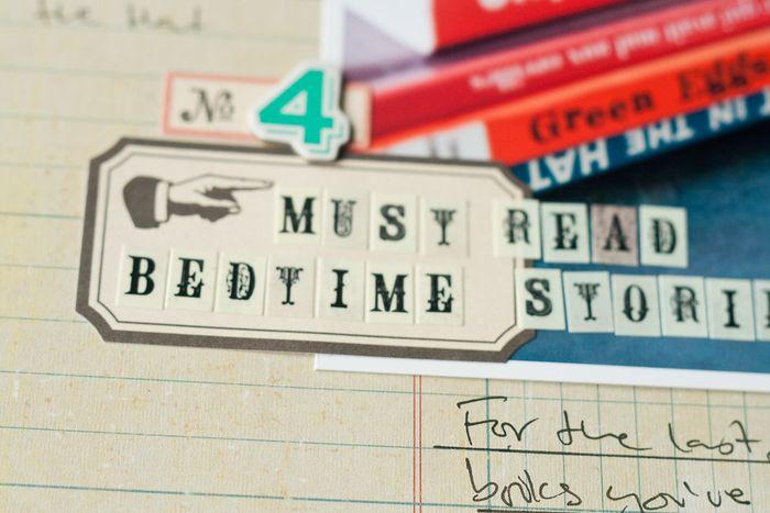 Francine Clouden 4 Must Read Bedtime Stories-1
