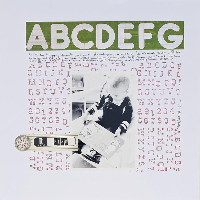 Alphabet Background-5_filtered