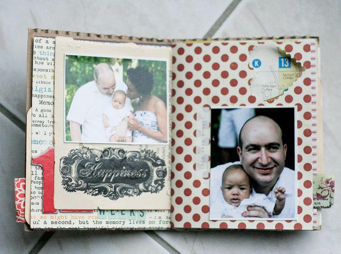 Family Photos Mini-2