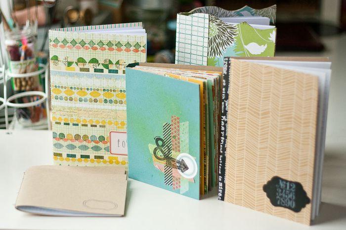 My Handmade Journals-12