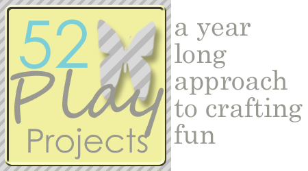 52 projects post copie