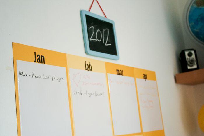 2012 Calendar-3