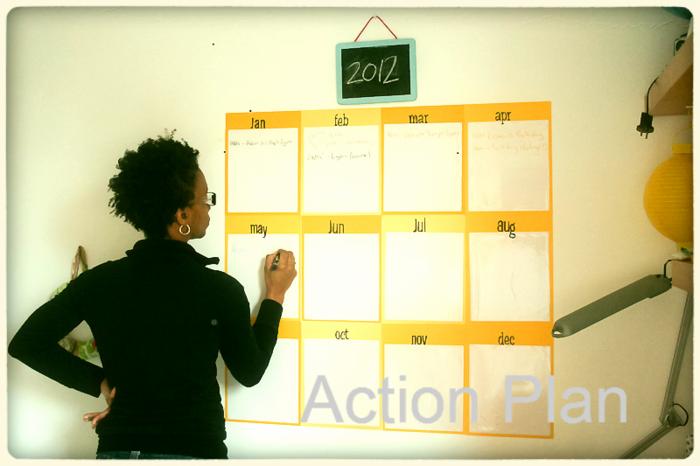 2012 Calendar-1