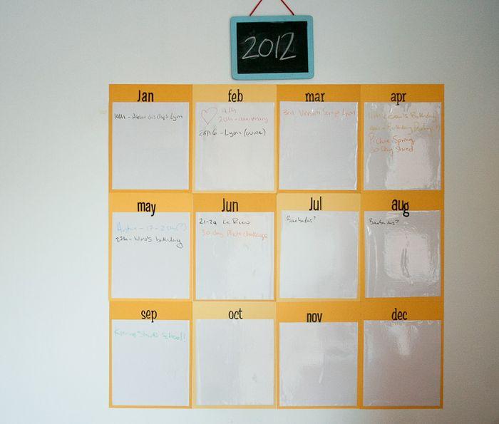 2012 Calendar-2
