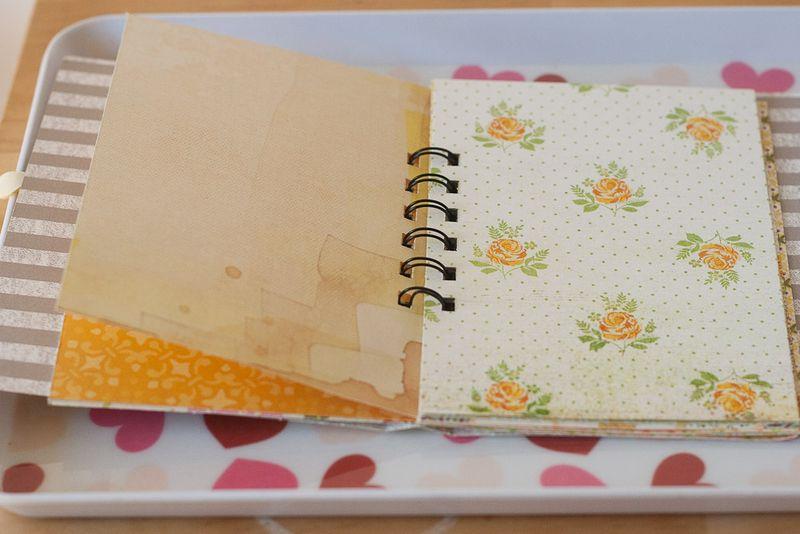 Minibook-2