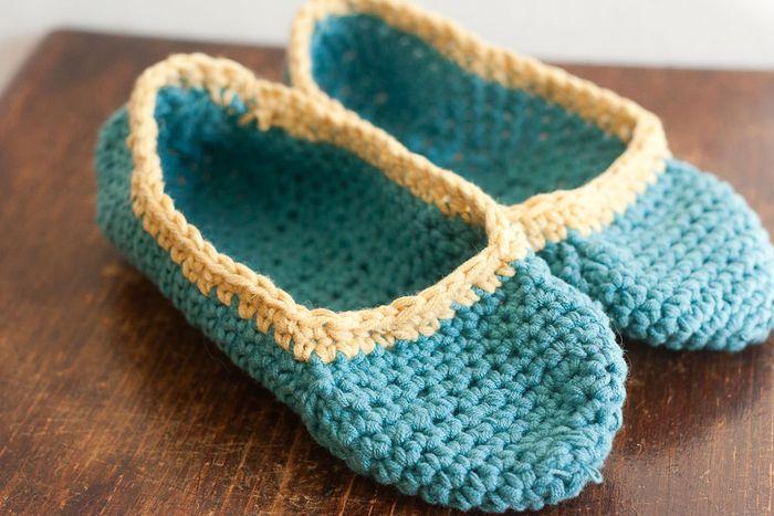 Yarn projects-3