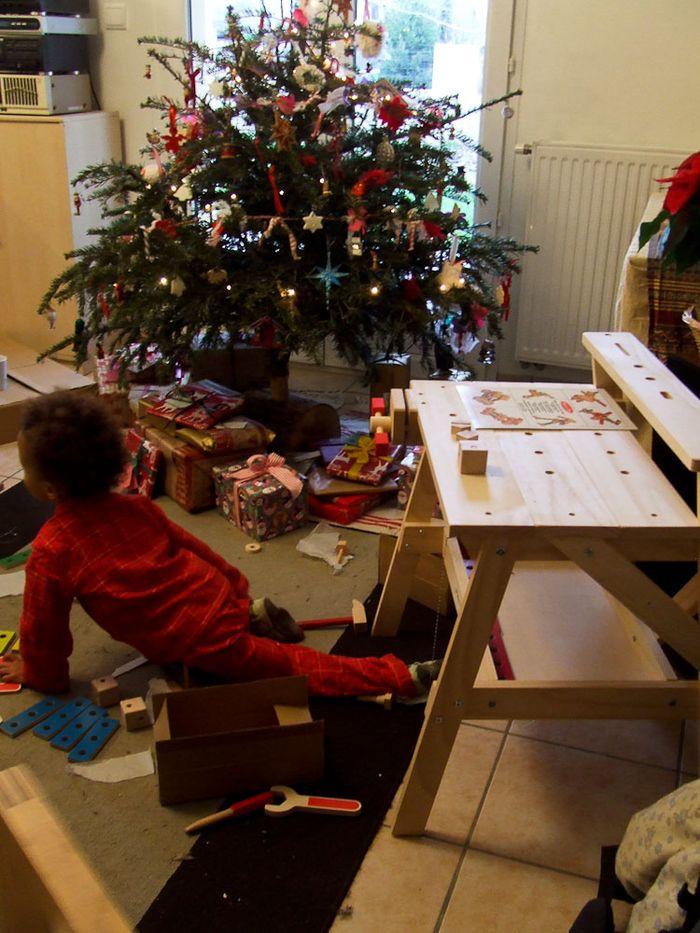 Christmas Day 2012-5