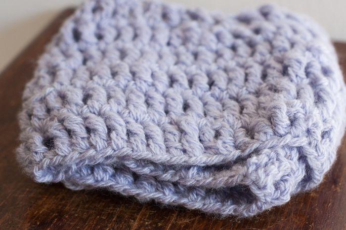 Yarn projects-2
