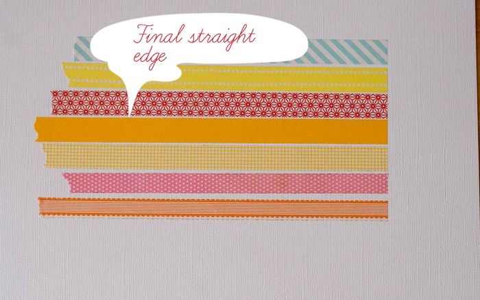 Washi Tape Tip - Callaloo Soup Blog-6 copy