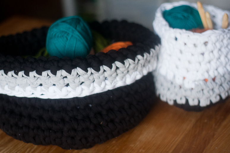 Crochet Baskets at Callaloo Soup Blog-2