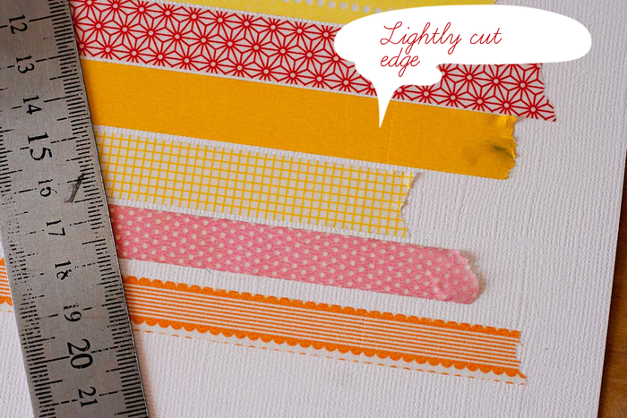Washi Tape Tip - Callaloo Soup Blog-4 copy