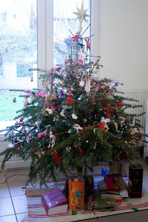 Christmas Day 2012-12