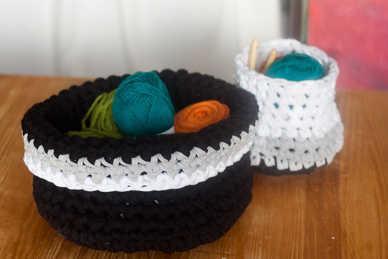 Crochet Baskets at Callaloo Soup Blog-4