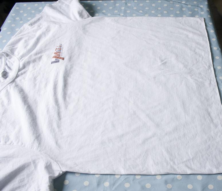 Make T-Shirt Yarn in 10 Minutes or Less at Callaloo Soup-2