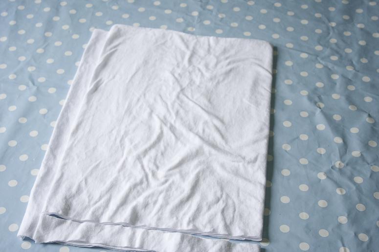 Make T-Shirt Yarn in 10 Minutes or Less at Callaloo Soup-6