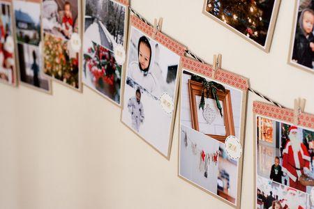 Christmas Past Advent Calendar on Callaloo Soup-2