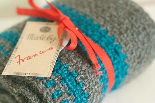 2013 Handmade Christmas Gifts at Callaloo Soup-5