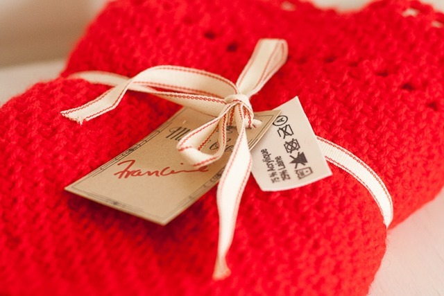 2013 Handmade Christmas Gifts at Callaloo Soup-3