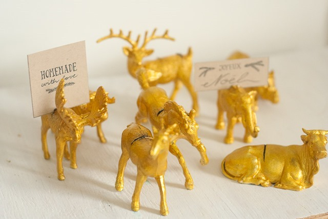 2013 Handmade Christmas Gifts at Callaloo Soup-8