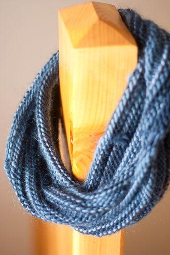 My Knitting Adventure at Callaloo Soup-3