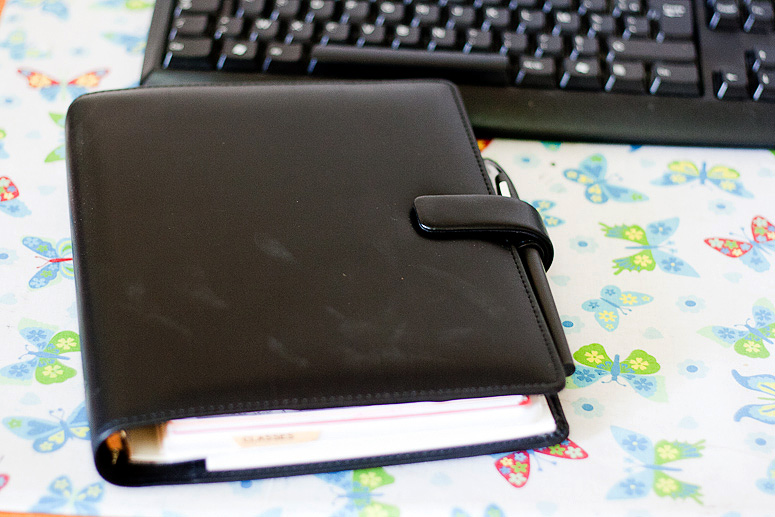 FiloFax Friday - Then There Were Two at Callaloo Soup-2