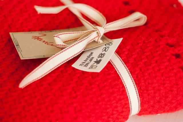 2013 Handmade Christmas Gifts at Callaloo Soup-4