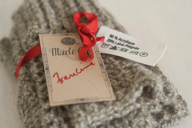 2013 Handmade Christmas Gifts at Callaloo Soup-7