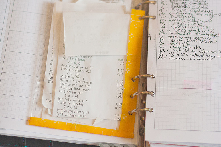 FiloFax Friday Three Things at Callaloo Soup-2