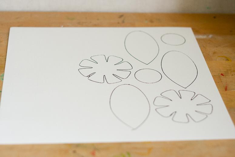 Makin' It Cute Petal Pack Blog Hop by Francine Clouden at Callaloo Soup-2