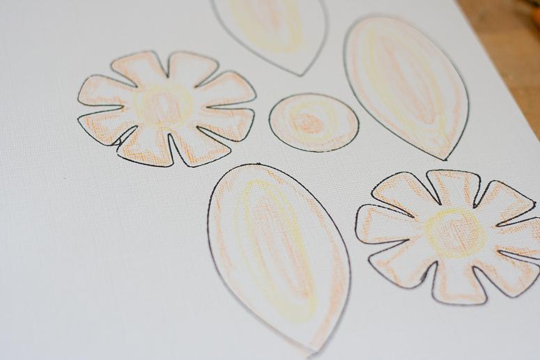Makin' It Cute Petal Pack Blog Hop by Francine Clouden at Callaloo Soup-3