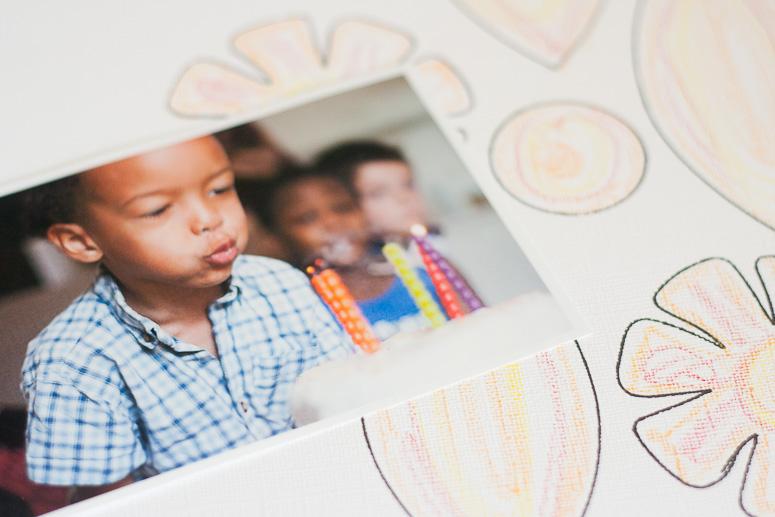 Makin' It Cute Petal Pack Blog Hop by Francine Clouden at Callaloo Soup-4