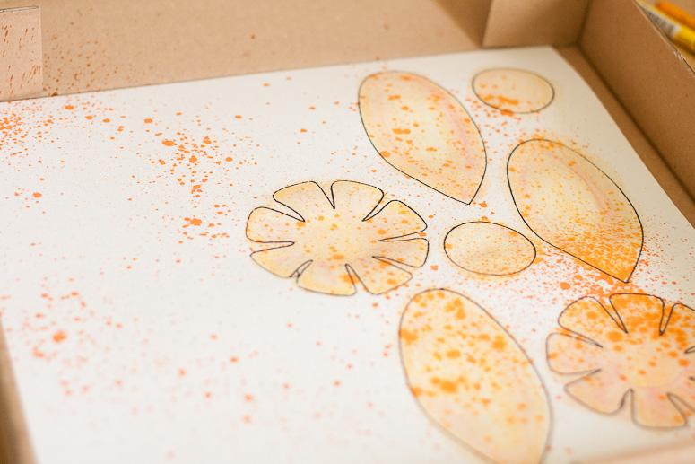 Makin' It Cute Petal Pack Blog Hop by Francine Clouden at Callaloo Soup-6