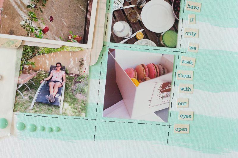 Sister Sketch June - Family Visit bty Francine Clouden-3