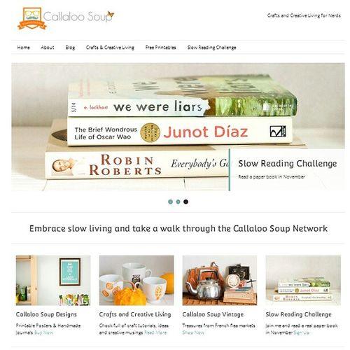 Sneak_peek__New_website_is_in_the_works..._Stay_tuned_